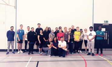 UK Wallball Activator – Nov